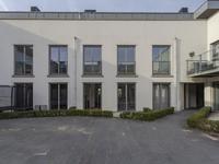 Dichtershof 57 in Weesp 1382 DJ
