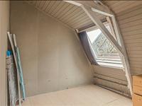 Buorren 11 in Rottevalle 9221 TA
