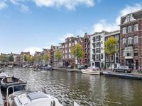 Prinsengracht 534 1 in Amsterdam 1017 KJ