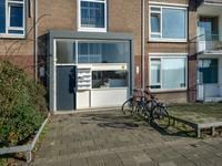 Hunzeweg 18 in Dordrecht 3313 BB
