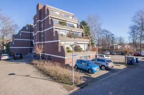 Groenhof 108 in Almere 1352 AK