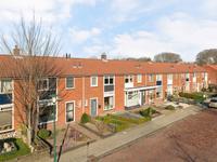 Nachtegaalstraat 25 in Drachten 9203 BV