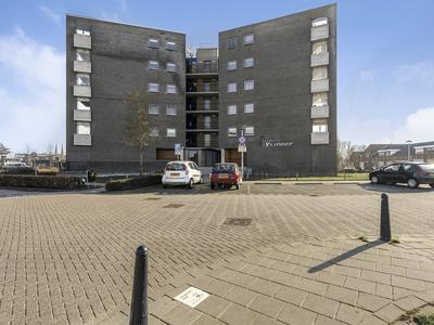 Slagveld 66 in Etten-Leur 4871 ND