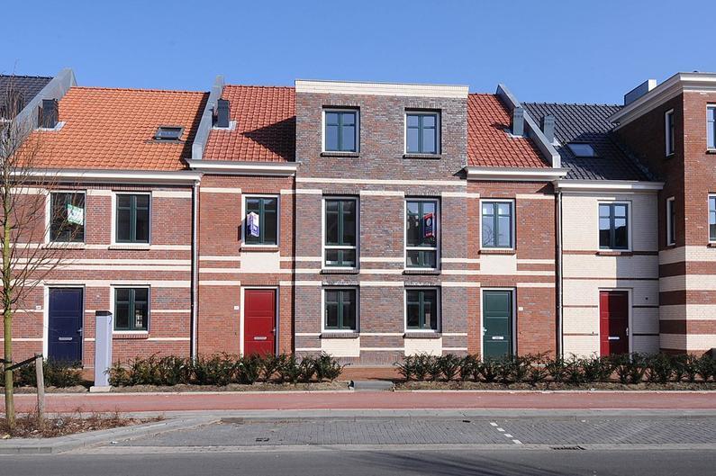 Brinklaan 29 K* in Bussum 1404 EP