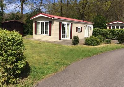Heuvelweg 9 33 in Luttenberg 8105 SZ