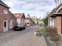 Kerkstraat 24 in Middelstum 9991 BL