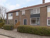 Geelgorsstraat 75 in Drachten 9201 TS