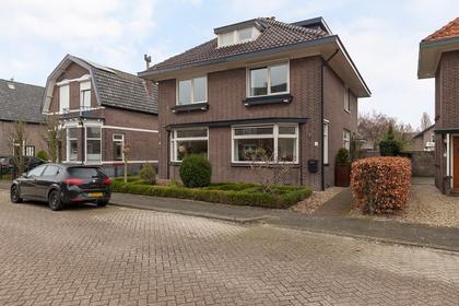 Oud-Veldzichtlaan 6 in Apeldoorn 7322 HT