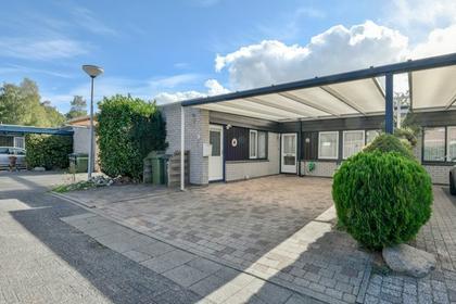 Mussenveld 87 in Emmen 7827 AG
