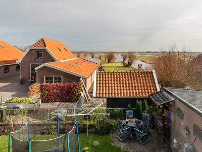 Demmerik 41 in Vinkeveen 3645 EB