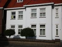 Nieuwstraat 25 in Roosendaal 4701 HR