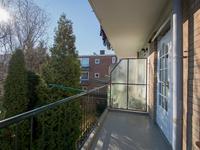 Zuidhoek 72 B in Rotterdam 3082 PM