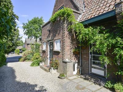 Middelwijkstraat 48 in Soest 3764 CH