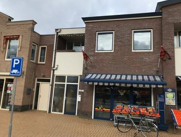 Hoofdstraat 171 -A in Voorthuizen 3781 AE