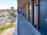 Pieter Van Musschenbroekstraat 65 in Haarlem 2014 HV