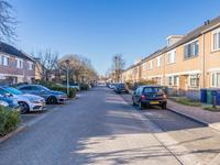 Catalpastraat 65 in Almere 1326 DM