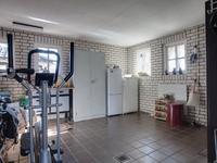 Weegbree 28 in Delden 7491 LJ