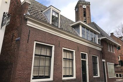 Dorpsstraat 45 * in Loenen Aan De Vecht 3632 AR