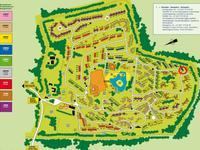 Lommerbergen 554 in Reuver 5953 TT