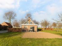 Boomdijk 35 B in Klaaswaal 3286 LD