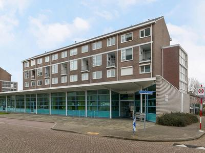 Van Hogendorpweg 70 in Vlissingen 4384 HA