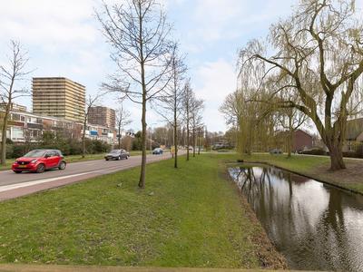 Van Beeckstraat 9 in Zoetermeer 2722 BB