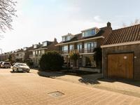 Albert Cuijpstraat 12 in Rotterdam 3043 AA