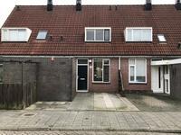 Ardennenstraat 11 in Alkmaar 1827 AM