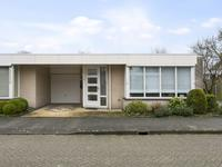 De Regge 26 in Eindhoven 5626 GZ