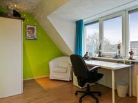 Aquamarijn 5 in Eindhoven 5629 HC