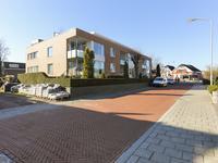 Jan Pelleboerplein 14 in Paterswolde 9765 BR