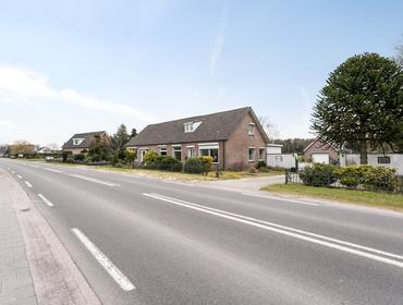 Volkelseweg 14 in Boekel 5427 RB