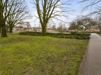 Beatrixpark 27 in 'S-Hertogenbosch 5224 HW