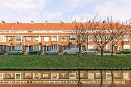 Prins Mauritssingel 87 A in Rotterdam 3043 PD