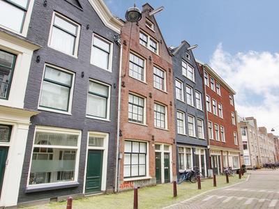 Egelantiersstraat 107 in Amsterdam 1015 PZ