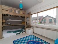 Gortstraat 38 in Veenendaal 3905 BE