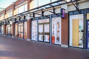 Museumplein 10 in Veendam 9641 AD