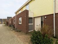 Galahof 15 in Zoetermeer 2728 KE
