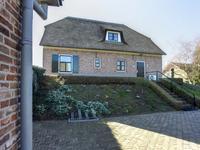 Werchensestraat 2 in Persingen 6575 JG