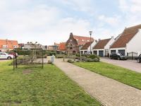 Noordzijde Haven 112 in Bergen Op Zoom 4611 GV