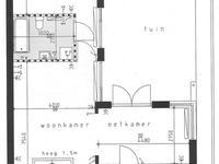 Nieuwstraat 8 H in Vught 5261 VH