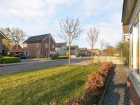 Ph. Lindemanstraat 18 in Nieuw-Weerdinge 7831 CN