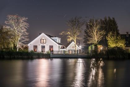 Rondehoep West 56 in Ouderkerk Aan De Amstel 1191 KM