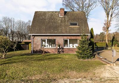 Westerfeld 65 Emlichheim (Dld) in Coevorden 7741