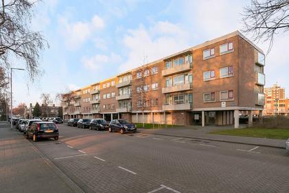 Dirkslandstraat 84 C in Rotterdam 3086 CN