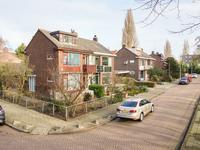 Graswinckelstraat 73 in Rotterdam 3043 SG