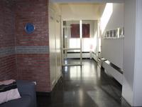 Burgemeester Venemastraat 11 C5 in Winschoten 9671 AA