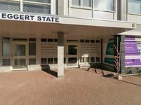 Nieuwstraat 55 F in Purmerend 1441 CL