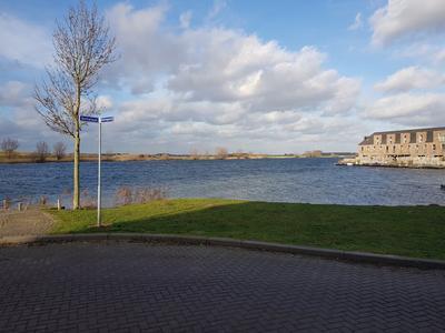 Deltapark 22 in Rosmalen 5247 JW