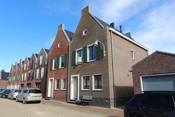 Ligtelijnweg 2 in Loenen Aan De Vecht 3632 JM